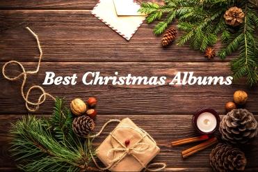 Zooey Deschanel Christmas Album.Zooey Deschanel Where The Music Plays